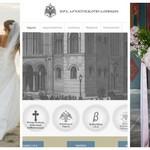 Έοιμη η εφαρμογή για τις ηλεκτρονικές αιτήσεις γάμων