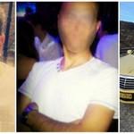 ΕΚΚΛΗΣΗ της χήρας του δολοφονημένου ταξιτζή στην Καστοριά