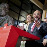 Επικράτησε το SPD στις εκλογές της Κάτω Σαξονίας