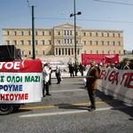 ΟΤΟΕ: «Πολυνομοσχέδιο ντροπής» το σχέδιο νόμου για τα προ