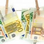 Από κόσκινο οι καταθέσεις από 1.000 ευρώ και πάνω