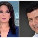 Ντ.Σαρακίνη: Συγκλονισμένη αποχαιρέτησε τον Νίκο Γρυλλάκη
