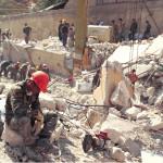 σεισμός 1999