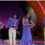 Μάθημα Σολφέζ Eurovision
