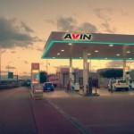 AVIN ACTION 100: Νέο καύσιμο υψηλών οκτανίων και υψηλής απόδοσης