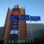 ΕΕ γραφεία
