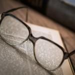 γυαλια οράσεως