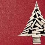 Δεκαπέντε χριστουγεννιάτικα βιβλία
