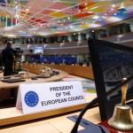 σύνοδος κορυφής ΕΕ