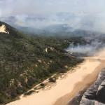 Αυστραλία φωτιά