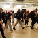 Survivor: Στο Αεροδρόμιο Οι Παίκτες - Ποιοι Θα Είναι