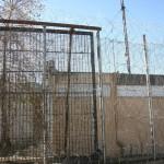 Φυλακές Αυλώνα