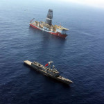 τουρκικό Πολεμικό Ναυτικό