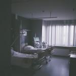 νοσοκομείο