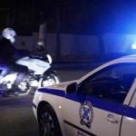 Συνελήφθη γνωστός λαϊκός τραγουδιστής σε χαρτοπαικτική λέσχη