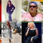 Έλληνες Διάσημοι Που Έχασαν Πολλά Κιλά