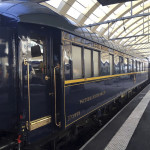 Το Orient Express