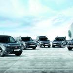 Fiat Professional μικρές επιχειρήσεις πανδημία