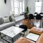 ακίνητα Airbnb