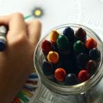 Ζωγραφική παιδικός σταθμός