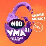 Mad Awards 2021