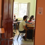 πανελλήνιες εξετάσεις μαθητές