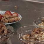 συνταγή για σπιτικό παγωτό/ Cook Beef