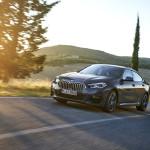 BMW καλοκαίρι 2021 νέα μοντέλα εκδόσεις