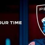Peugeot δωρεάν καλοκαιρινός έλεγχος