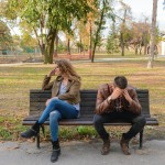 συναισθηματική απιστία