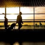 Τερματικό αεροδρόμιο