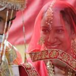 γάμος Ινδία