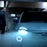 Fiat Λεονάρντο Ντι Κάπριο Παγκόσμια Ημέρα Περιβάλλοντος