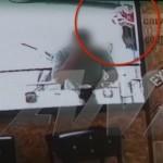 δολοφονία Σεπόλια βίντεο
