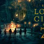 «Η Χαμένη Πόλη Του Ζ»: Α' Προβολή 11/06/2021