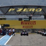 Pirelli Γαλλικό Grand Prix