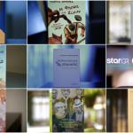βιβλία για το καλοκαίρι