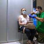 εμβόλιο κορωνοιου