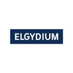 Elgydium λεύκανση δοντιών