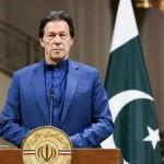 Πρωθυπουργός Πακιστάν
