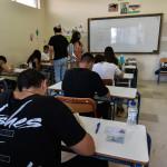 Πανελλήνιες 2021: Εξετάσεις Για Τα ΕΠΑΛ σήμερα