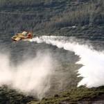 αεροσκάφος πυροσβεστικής/ intime news