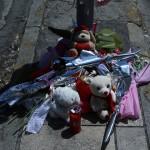 τραγωδία στη Νίκαια