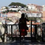 Πορτογαλία κόσμος