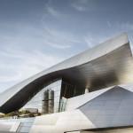 Ευρωπαϊκή Επιτροπή BMW εκπομπές ρύπων πρόστιμα