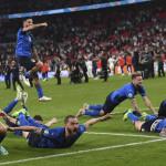 τελικό Euro 2020