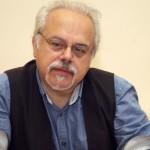 Μιχάλης Τρεμόπουλος