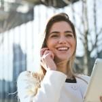 λάθη που θα στοιχίσουν στην καριέρα σου