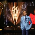 Βραβεία Emmy 2021