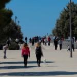 Βόλτα στο Ίδρυμα Σταύρος Νιάρχος